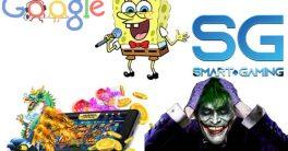 Joker388 Apk