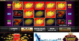 Agen Slot Joker388