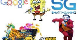 Game Joker388